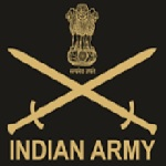 Indian Army Jobs 2020 for Soldier
