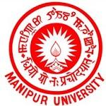 Manipur University Recruitment 2020