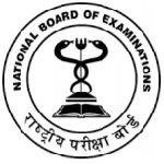 NBE Recruitment 2020