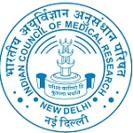 NIRRH Recruitment 2020 for Project Assistant