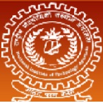 NIT Agartala Recruitment 2020