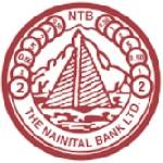 Nainital Bank Vacancy 2020