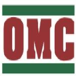 OMC Job 2020