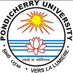 Pondicherry University Recruitment 2020