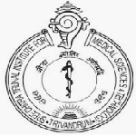 SCTIMST Faculty Recruitment 2020