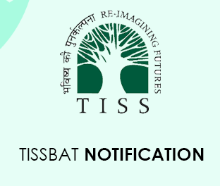 TISSBAT 2020 Application