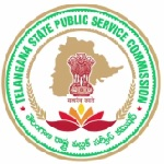 TSPSC Faculty Recruitment 2020