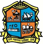 Thane Municipal Corporation Jobs 2020