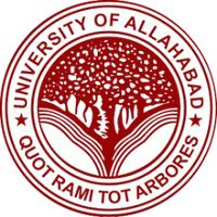 University of Allahabad Admit Card 2020