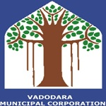 Vadodara Municipal Corporation Jobs 2020