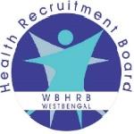 WBHRB Jobs 2020: Apply Online for 105 Assistant Superintendent Vacancies for Graduation & Post Graduation