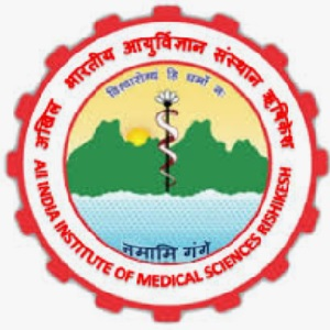 AIIMS Rishikesh Job Vacancy 2020