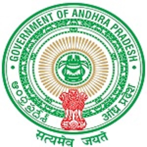 APGV Recruitment 2020 Freejobalert