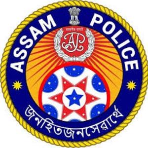 Assam Police Bharti 2020