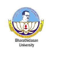 Bharathidasan University Result 2020