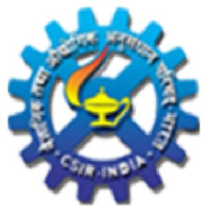 CECRI Recruitment 2020