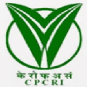 CPCRI Recruitment 2020