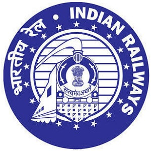 Recruitment in Central Railway 2020