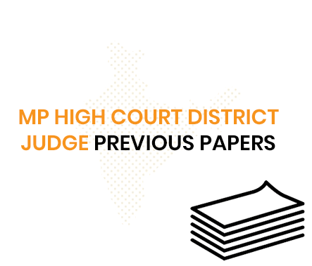 MPHC District Judge Previous Question Papers