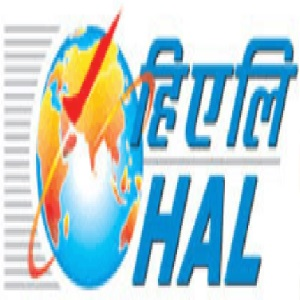 HAL Job Recruitment 2020