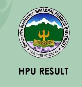 HPU Result 2020