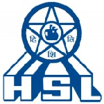 HSL Recruitment 2020 Visakhapatnam
