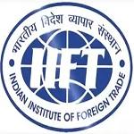 IIFT Kolkata Recruitment 2020