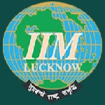 IIM Lucknow Recruitment 2020