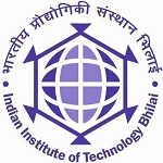IIT Bhilai Job Vacancy 2020