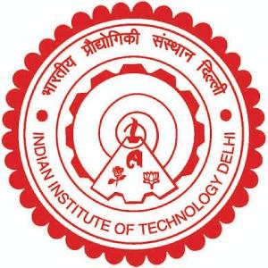 IIT Delhi Job Recruitment 2020