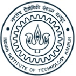 IIT Kanpur Job Vacancy 2020
