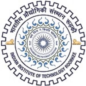 IIT Roorkee Job Vacancy 2020