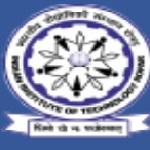 IIT Ropar Job Vacancy 2020