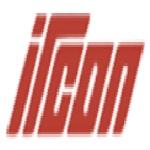 IRCON Recruitment 2020