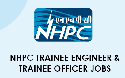 NHNHPC Trainee Engineer Job 2020PC Engineer Intern Jobs 2020 - 86 Intern Officer Positions, Application