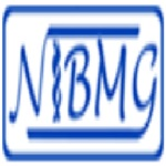NIBMG Recruitment 2020 Free Job Alert