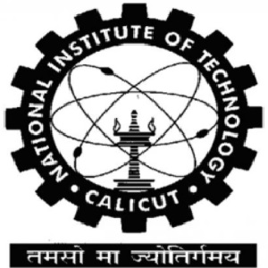NIT Calicut Recruitment 2020
