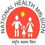 DHFW Nagaland Recruitment 2020