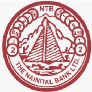 Nainital Bank Job Recruitment 2020