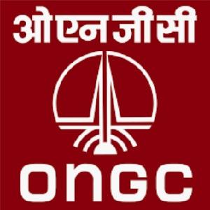 ONGC Job Vacancy 2020