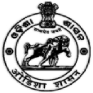 Odisha SSC Recruitment 2020