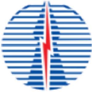 PGCIL Faculty Recruitment 2020