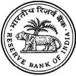 RBI Jobs 2020 for Consultant