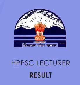 HPPSC Speaker Result 2020