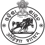Odisha SSB Recruitment 2020