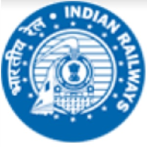 South Central Railway Job 2020