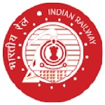 South East Central Railways Recruitment 2020