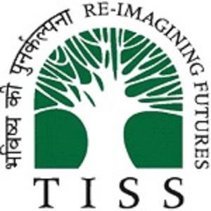 TISS Job Vacancy 2020