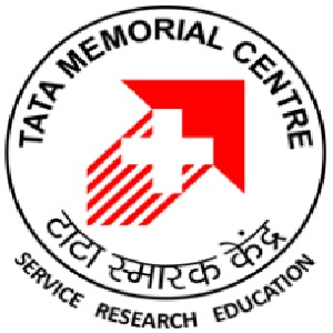 TMC Faculty Recruitment 2020