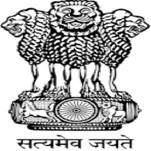 UPSC Job Vacancy 2020